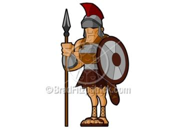 Soldiers Creed Flashcards Quizlet